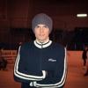 Василий, 32, г.Тоцкое