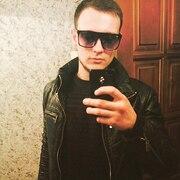 Никола, 25, г.Якутск