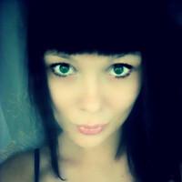 Ирина, 31 год, Близнецы, Омск