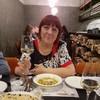 Raisa, 62, Nazarovo