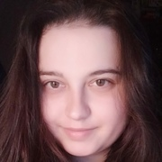Оля, 29, г.Тула