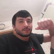 хамид, 24, г.Видное