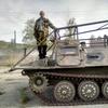 Сергей, 43, г.Шелехов