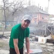 Виталий Сергеевич, 35, г.Асбест