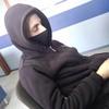 Вачик, 21, г.Черногорск