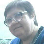 Марина, 61, г.Зерноград