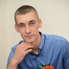 Алексей, 32, г.Ковылкино