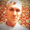 Юрий, 51, г.Ухта