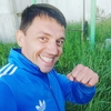 виталий, 36, г.Омск