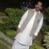 Amjid Iqbal, 30, г.Исламабад