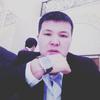Дони, 32, г.Шымкент