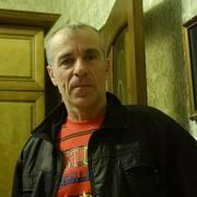 Владимир, 20, г.Шостка