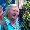 Виктор, 70, г.Кашары