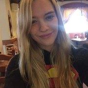christiana, 24, г.Лос-Анджелес