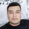 Умурзак, 29, г.Ташкент