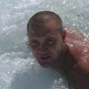 Андрей 39 лет (Рак) Ярославль