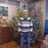 Андрей Щербаков, 31, г.Нижний Новгород