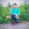 yogeshwar, 30, г.Дели