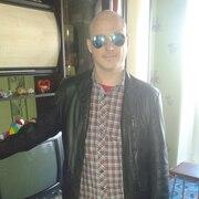 Андрейй, 38, г.Нефтеюганск