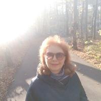 Наталья, 57 лет, Рак, Ставрополь
