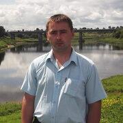 Андрей, 38, г.Шатура