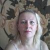 Ольга, 48, г.Мариуполь