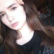 Alena, 19, г.Стерлитамак