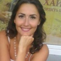 Алина Трофименко, 41 год, Овен, Кривой Рог