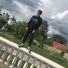 Женя, 16, г.Сергиев Посад