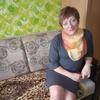 Светлана, 49, г.Арзамас