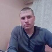 вован, 26, г.Пенза