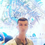 sirojiddin 35 Душанбе