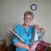 татьяна, 20, г.Кирсанов