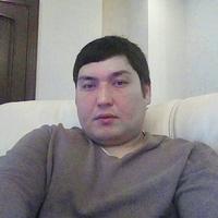 Илья, 37 лет, Близнецы, Москва