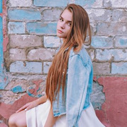 Эля, 18, г.Челябинск