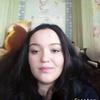 Kseniya, 22, Lebedin