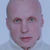 Viktor, 44, Svobodny