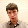 Виталий, 28, г.Череповец