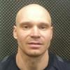 Михаил, 35, г.Ярославль