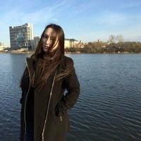 Аделина, 23 года, Рыбы, Челябинск