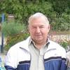николай, 68, г.Дорохово