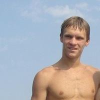 Ilya, 28 лет, Лев, Орел