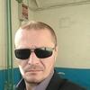 винер, 42, г.Нефтекамск