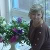 Юлия Viktorovna, 38, г.Бокситогорск