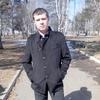 Marik Safin, 34, г.Чита