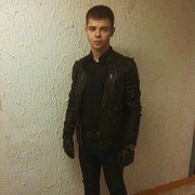 Антон 28 Брест