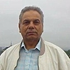Muhammad, 71, г.Хёугесунн