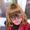 Erika, 40, г.Магадан