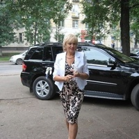 Наталья, 55 лет, Близнецы, Калининград