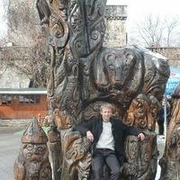 Вова, 23 года, Рак, Тевриз